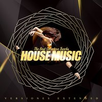 House Music (The Best Selection Tracks) — сборник
