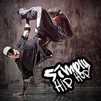 Simply Hip Hop — сборник