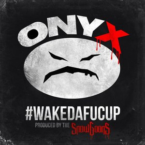 Onyx, Onyx feat. Snak The Ripper - Dirty Cops