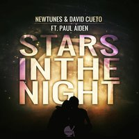 Stars in the Night — Paul Aiden, Newtunes, David Cueto