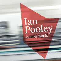 In Other Words — Ian Pooley