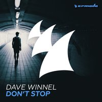 Don't Stop — Dave Winnel