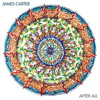 After All — James Carter