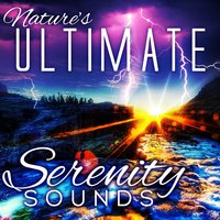 Nature's Ultimate Serenity Sounds — New Age Society