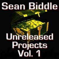 Sean Biddle Better Place EP
