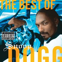 The Best Of Snoop Dogg — Snoop Dogg