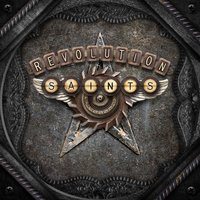 Revolution Saints (Deluxe) — Revolution Saints