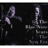 The History Of Blue Note - Volume 6: The New Era — сборник