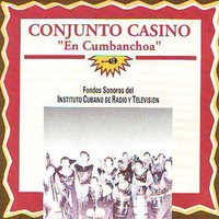 Conjunto Casino Vol. 1 — Conjunto Casino