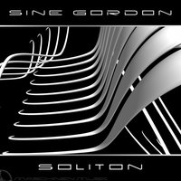 Soliton — Sine Gordon