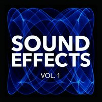 Sound Effects — Sound Effects Library