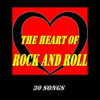 The Heart of Rock and Roll — сборник
