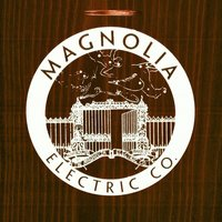 Sojourner [Discs 3 & 4] — Magnolia Electric Co.