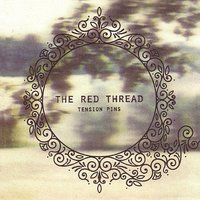 Tension Pins — The Red Thread