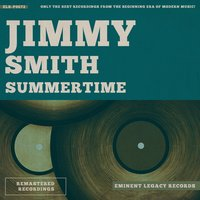 Summertime — Jimmy Smith