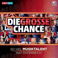 Die grosse Chance — сборник