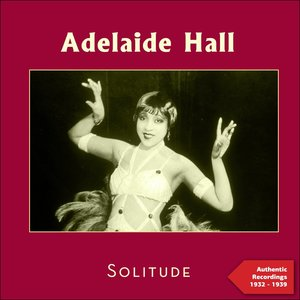 Adelaide Hall, Duke Ellington and his Orchestra, Duke Ellington and His Orchestra, Adelaide Hall - Baby
