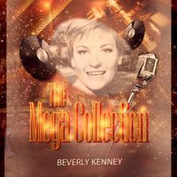 The Mega Collection — Beverly Kenney