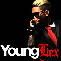 YOGS — Young Lex