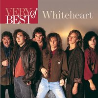 Very Best Of Whiteheart — Whiteheart