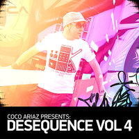 Coco Ariaz Presents Desequence Vol.4 — сборник