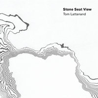 Stone Seat View — Tom Lattanand