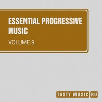 Essential Progressive Music, vol. 9 — сборник
