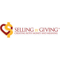 Introduction to Selling By Giving — Brian Whetten, Ph.D., M.A.