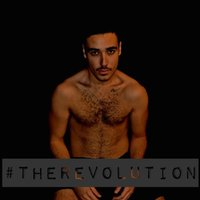 #therevolution — Raouf