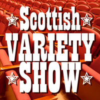 Scottish Variety Show — The Tartan Lads