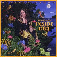 Songs from Inside Out — Miranda Brown