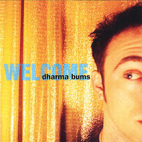Welcome — Dharma Bums