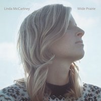 Wide Prairie — Linda McCartney