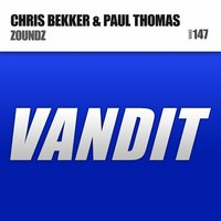 Zoundz — Paul Thomas, Chris Bekker