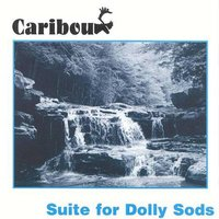 Suite for Dolly Sods — Caribou