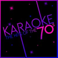 Karaoke - the Hits of the 70's — Ameritz Entertainment