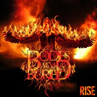 Rise — Bodies We've Buried