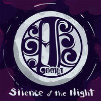 Silence of the Night — Adora