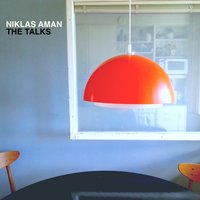 The Talks — Niklas Aman