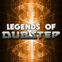 Legends of Dubstep — сборник