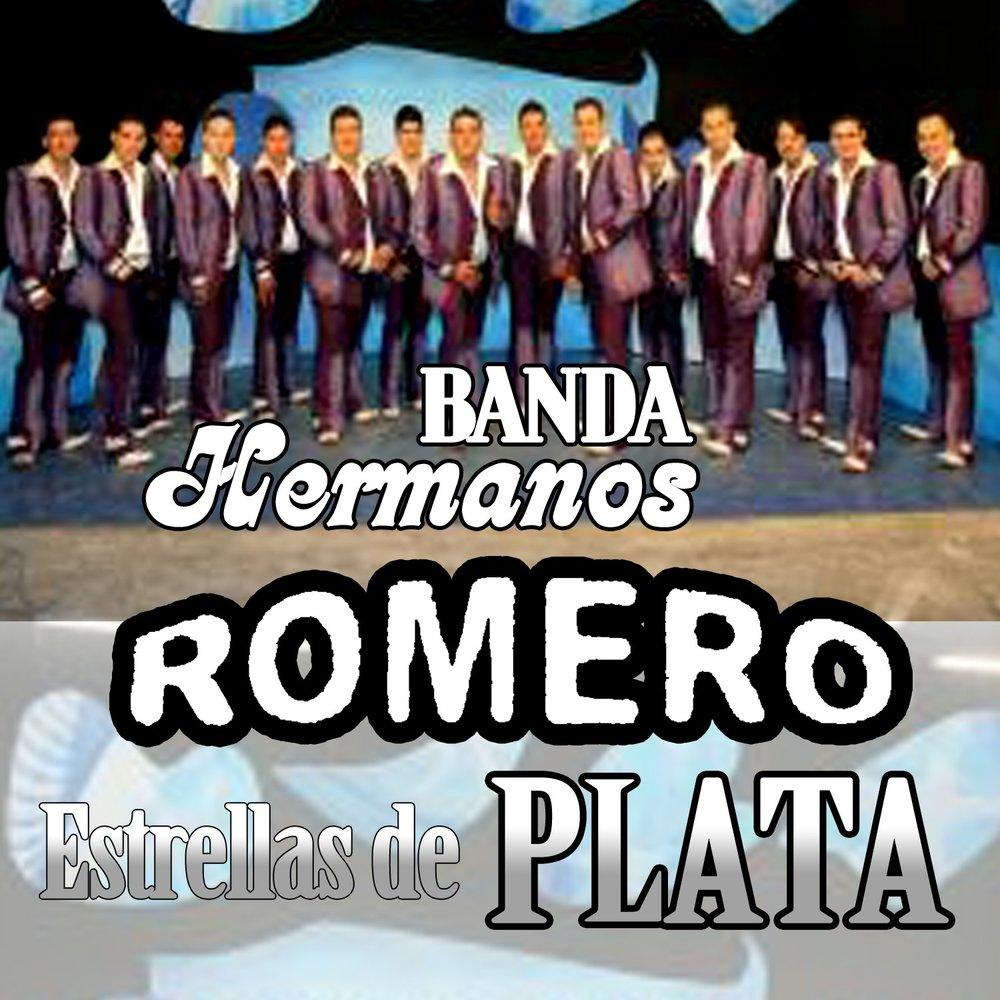 La fuga de beltran banda hermanos romero for Blanca romero grupo musical