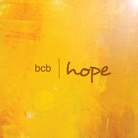 Hope — Bible Center Band