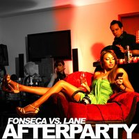 AfterParty — Fonseca, Lane