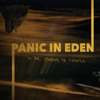 In the Company of Vultures — Panic in Eden