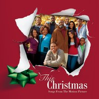 This Christmas - Songs From The Motion Picture — Франц Грубер