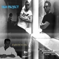 1995 — F&M Project, David On