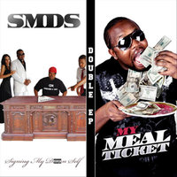 SMDS / My Meal Ticket — CDR & GDT