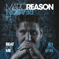 Beat For Me — Reason, Marc, Marc Reason