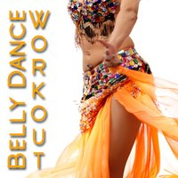 Belly Dance Workout — World Tribe