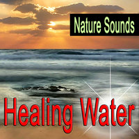 Nature Sounds - Healing Water — Sound Of Nature Ensemble